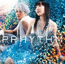 PRHYTHM/angela