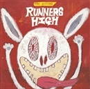 RUNNERS HIGH/the pillows