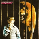 LITTLE BUSTERS/the pillows