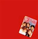 電撃G'sラジオ ミニコンピレーションアルバム~Gラジ音楽部~/Prits・Puppy's