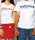 はばたく未来/eufonius