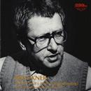 ブルックナー:交響曲第8番(ハース版)/ハインツ・レーグナー<指揮>/ベルリン放送管弦楽団