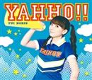 YAHHO!!/堀江由衣