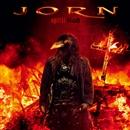 SPIRIT BLACK/JORN