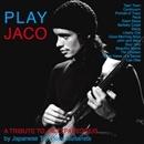 PLAY JACO/V.A