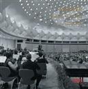 マーラー:交響曲 第9番 ニ長調/クルト・ザンデルリンク<指揮>/ベルリン交響楽団