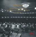 シベリウス:交響曲 第4番 イ短調/交響詩「夜の旅と日の出」/クルト・ザンデルリンク<指揮>/ベルリン交響楽団