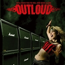OUTLOUD/OUTLOUD