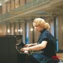 グリーグ:ピアノ協奏曲/ウェーバー:ピアノ小協奏曲集/アンネローゼ・シュミット<ピアノ>/クルト・マズア<指揮>