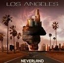 NEVERLAND/LOS ANGELES