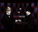 CROSS GAME/Alice Nine