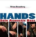 Hands/ブライアン・ブロンバーグ