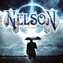 LIGHTNING STRIKES TWICE/NELSON
