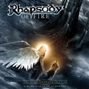 THE COLD EMBRACE OF FEAR/RHAPSODY OF FIRE
