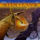 THE SHOWDOWN/ALLEN LANDE
