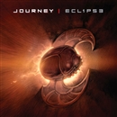 ECLIPSE/JOURNEY