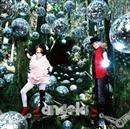 mirror☆ge/angela