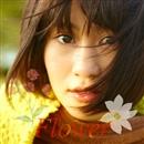 Flower<ACT.1>/前田敦子