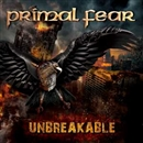 UNBREAKABLE/PRIMAL FEAR