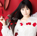 Raise/小倉唯