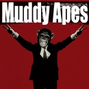 Crush It/Muddy Apes