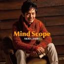 Mind Scope/神保彰