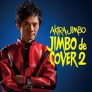 JIMBO de COVER 2/神保彰