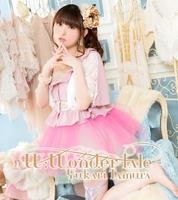 W:Wonder tale/田村ゆかり