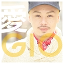 愛GIO/LGYankees Produce GIO