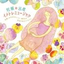 妊娠・出産イメトレミュージック~妊娠したその日からベビー育児まで完全お役立ちアルバム~/Luna Luna