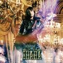 SHARA/SHARA