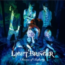 Scenes of Infinity/LIGHT BRINGER
