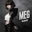 SAVE/MEG