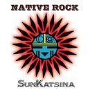 NATIVE ROCK/Sun Katsina