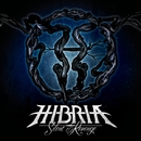 Silent Revenge/HIBRIA