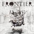 神髄 -FRONTIER-/NoGoD