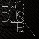 EXODUS-EP/lynch.