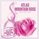 SCENTS OF THE WORLD~ATLAS MOUNTAIN ROSE/Nature Notes