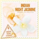 SCENTS OF THE WORLD~INDIAN NIGHT JASMINE/Nature Notes