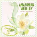 SCENTS OF THE WORLD~AMAZONIAN WILD LILY/Nature Notes