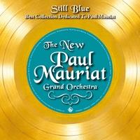 スティル・ブルー〜Best Collection Dedicated To Paul Mauriat〜