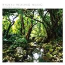 RYUKYU HEALING MUSIC ~OKINAWA ambient~/DJ SASA
