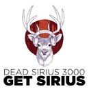 シリウス奪還/デッド・シリウス 3000