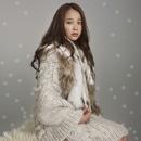 Snow Flakes Love/一輪花<通常盤TYPE-A>/塩ノ谷早耶香