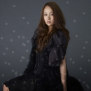 Snow Flakes Love/一輪花<通常盤TYPE-B>/塩ノ谷早耶香