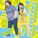げんしけん二代目 MEBAETAME Music Collection Vol.2/げんしけん二代目 MEBAETAME Music Collection