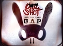 ONE SHOT<Type-A>/B.A.P