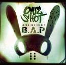 ONE SHOT<Type-B>/B.A.P