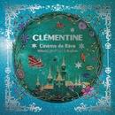 ドリーム・シネマ -リラクシング・スタンダード・コレクション-/Clementine