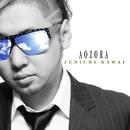 Aozora/Junichi Kawai(from MAY'S)